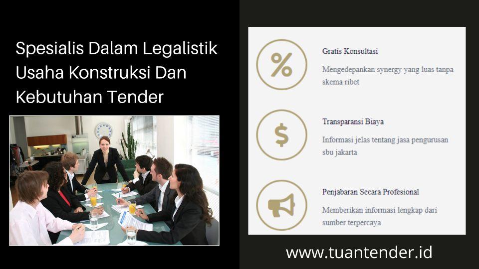 Jasa Pengurusan Badan Usaha di Pasarkemis Kabupaten Tangerang Profesional