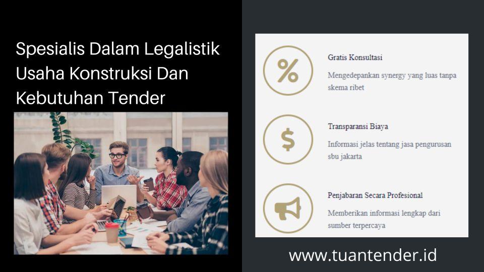 Jasa Pengurusan Badan Usaha di Pasir Sakti Lampung Timur Resmi Cepat & Syarat Mudah