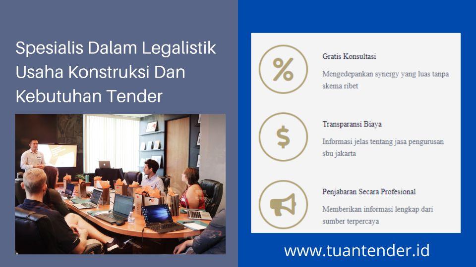 Jasa Pengurusan Badan Usaha di Lubuk Linggau Selatan I Kota Lubuklinggau Profesional