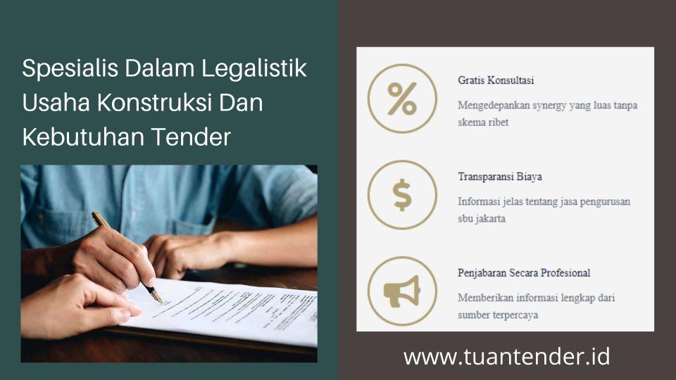 Jasa Pengurusan Badan Usaha di Soreang Bandung Resmi Cepat & Syarat Mudah